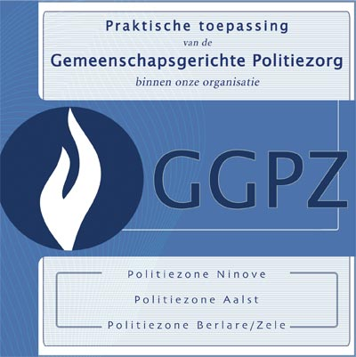 Informational Brochure Example Information Brochure For Zele